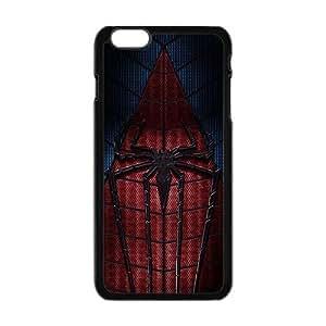 amazing spider man logo Phone Case for Iphone 6 Plus