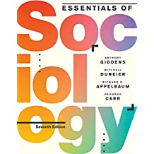 Livros anthony giddens na amazon essentials of sociology seventh edition fandeluxe Gallery
