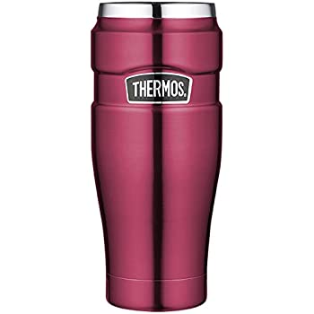 AMAZON DEAL OF THE DAY! THERMOS MUGS, TUMBLERS AND MORE UP TO 40% OFF!