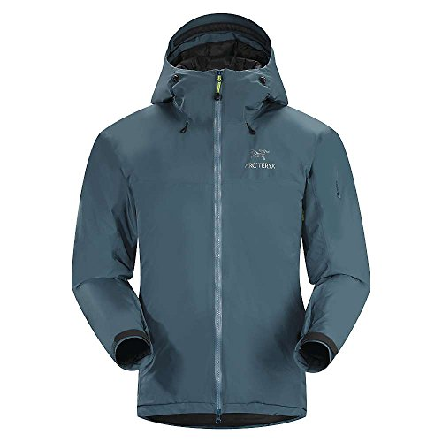 arcteryx-mens-fission-sl-jacket-hinto-m