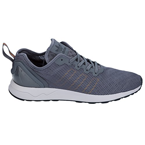 ADIDAS_ZAPATILLAS_S76554_$P Grey