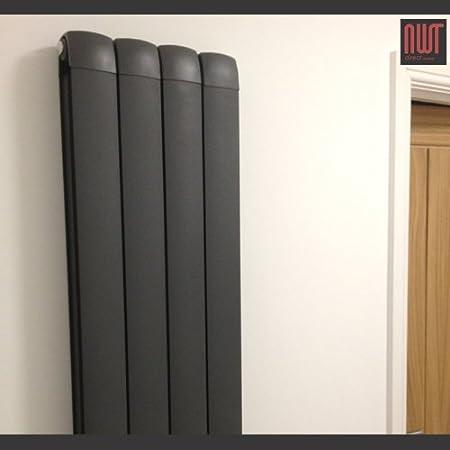 335 mm (W) X 1800 mm (H)
