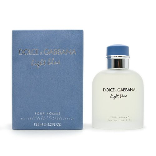 d-g-light-blue-by-dolce-gabbana-for-men-eau-de-toilette-spray-42-ounces