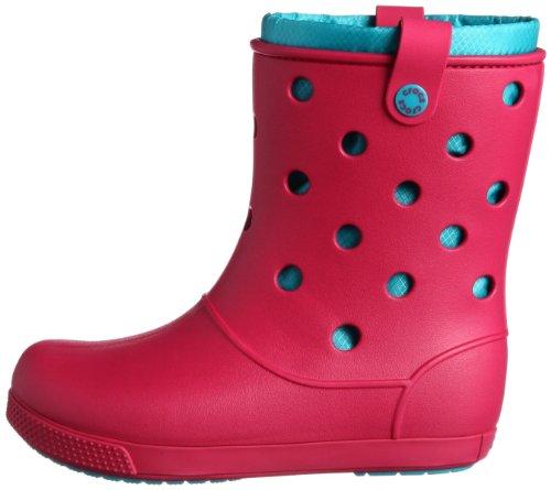 crocs Women's Crocband Airy Boot