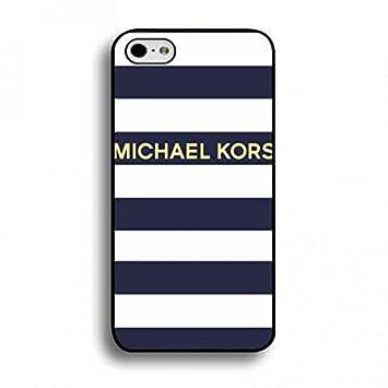michael kors coque iphone 6