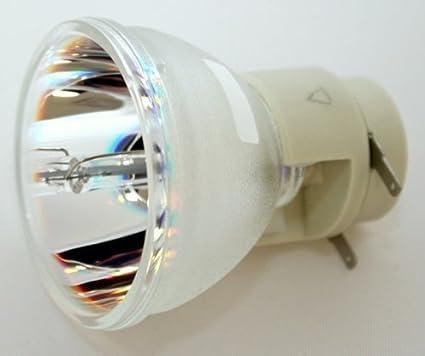 NEW ORIGINAL PROJECTOR LAMP BULB FOR OSRAM P-VIP 240//0.8 E20.9N 240//0.8 E20.9