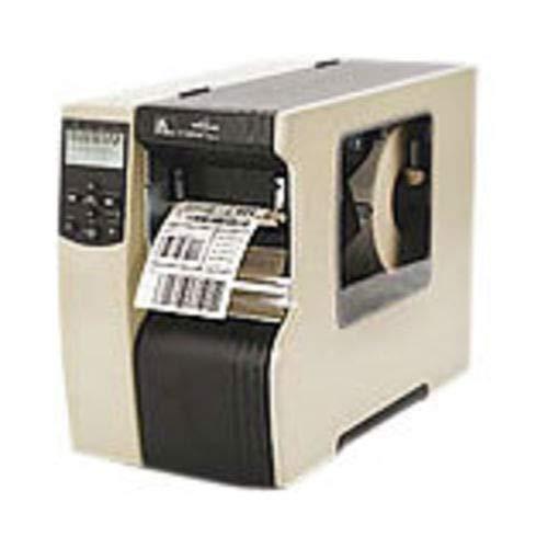 Tear Bar 300 DPI Zebra Technologies ZT42063-T210000Z Series ZT420 Direct Thermal//Thermal Transfer Industrial Printer 6 Max Print Width USB//Serial//10//100 Ethernet//BT 2.1