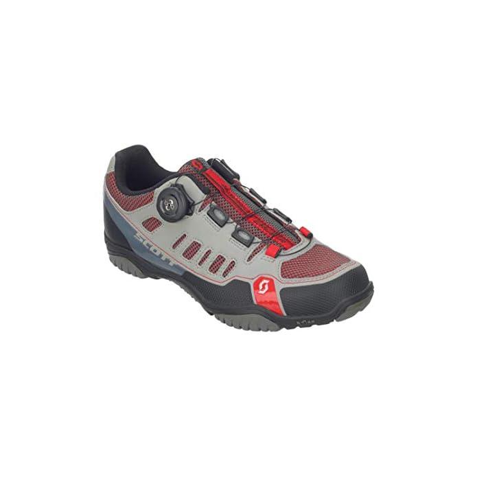 Scott Sport Crus-r Boa Shoe Lady