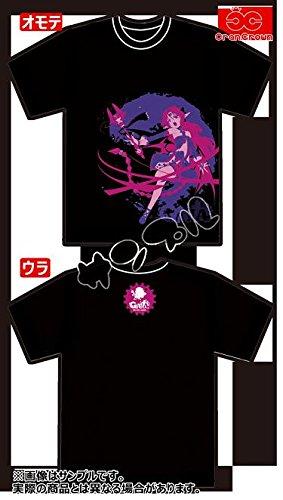 Venus Blood GAIA テリア オリジナルTシャツ XLの商品画像