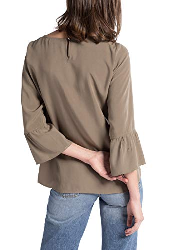 3 Uni Cachi Blouse Eterna Modern Sleeve Classic 4 dPYwqR