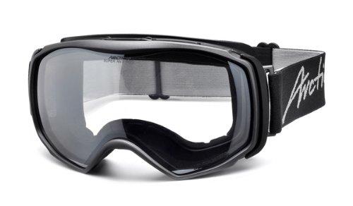 Arctica G 94A Masque de ski Noir