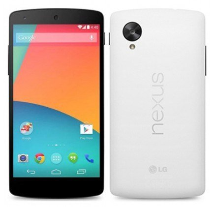 lg-google-nexus-5-d820-16gb-unlocked-gsm-4g-lte-quad-core-smartphone-black-w-8mp-camera-certified-re