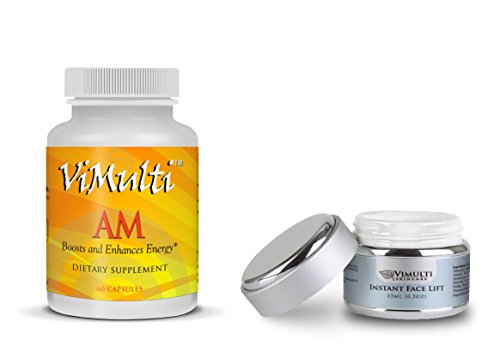 Vimulti Instant Cutter Program Treatment