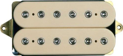 DiMarzio DP101 クリーム ピックアップ Dual Sound ディマジオ   B0002E5784