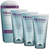 Mederma Stretch Marks Therapy 3 - 5.29 oz. Tubes