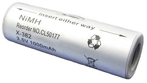 Heine X-002.99.382 equivalent ()