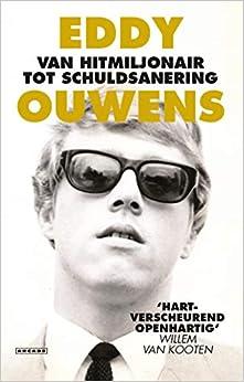 Donde Descargar Libros En Van Hitmiljonair Tot Schuldsanering PDF Web