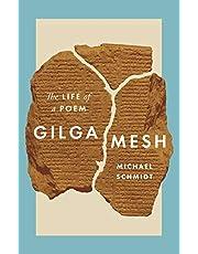 Schmidt, M: Gilgamesh