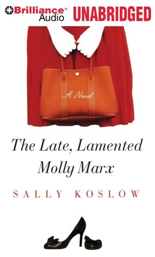 late-lamented-molly-marx-the