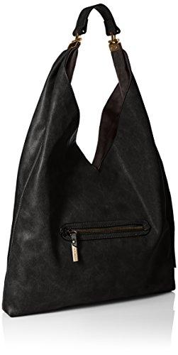 0404c9aa95 Steve Madden Bkomfyy Hobo Bag