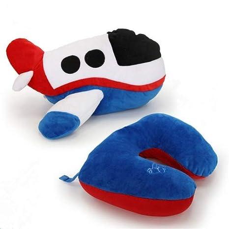 bebe cocoon Animal suave juguetes cambiable almohada de ...