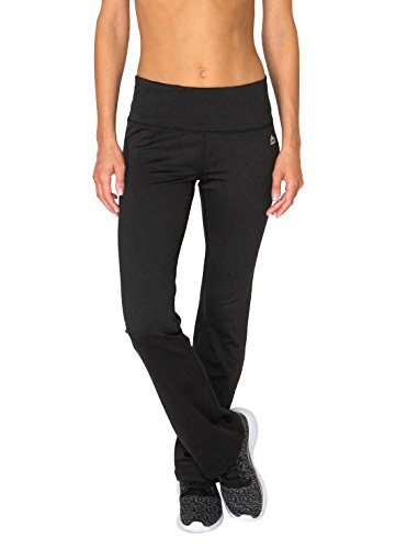 RBX Active Womens Bootcut Legging product image