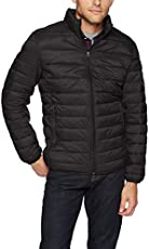 ecbf8e5a63b8f RUN!! JCPenney Puffer Jackets and Arizona Boots ONLY  15 ...