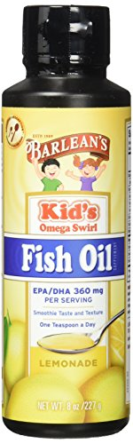 Barleans-Organic-Oils-Kids-Omega-Swirl-Fish-Oil-Lemonade-Flavor-8-Ounce-Bottle