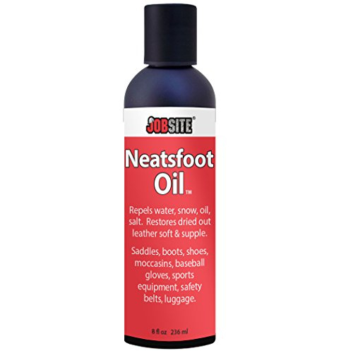 jobsite-prime-neatsfoot-oil-leather-waterproof-compound-8oz