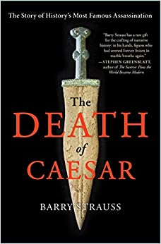 =FULL= The Death Of Caesar: The Story Of History's Most Famous Assassination. gases habla tendran Caribe odrastao