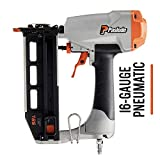 Paslode - 515500 16 Gauge Pneumatic Finish Nailer
