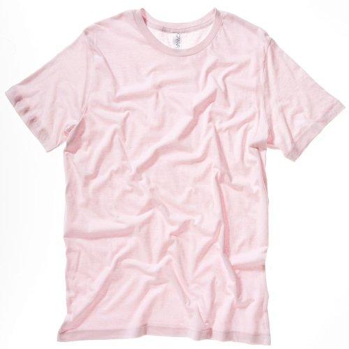 Pineapple Crop Harem Pant-Pantalones de deporte Mujer rosa - rosa
