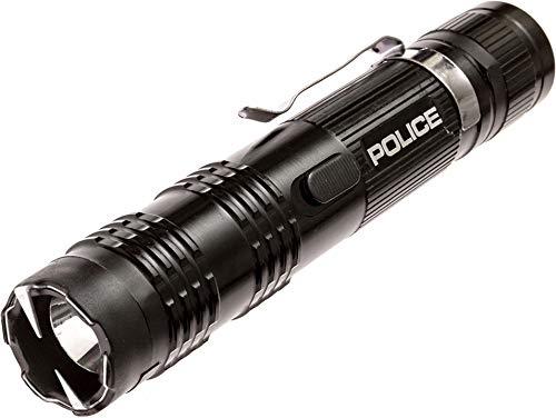 POLICE Stun Gun M12-53