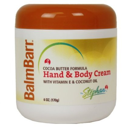 Body Creme Cocoa Butter - 8