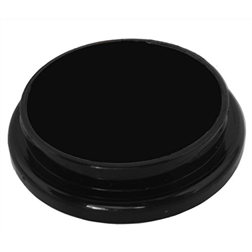 Special Fx Eye (Primary Creme Colors, Black)