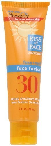 kiss-my-face-face-factor-face-neck-sunscreen-spf-30-2-oz-pack-of-8