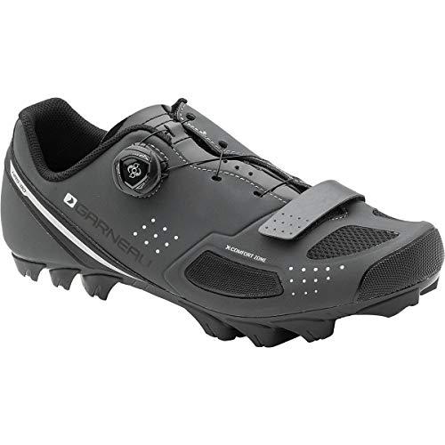 子孫悲観主義者厚さ[イルスガーナー] メンズ サイクリング Granite II Shoe - Men's [並行輸入品]
