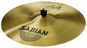 Sabian 18 Inch AA Rock Crash