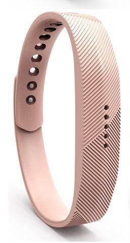Colors Fitbit BeneStellar Bracelet Replacement