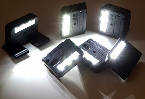 Homebrite Solar Lights