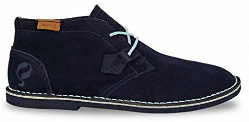 Quick Sorano Deep navy Schuhe Herren (QM13621503701) Größe 44 EU