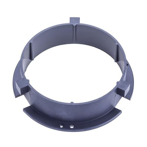 Adapter Ring Speed (Glow Speed Ring Adapter to Mount ParaPop on Bowens Mount)