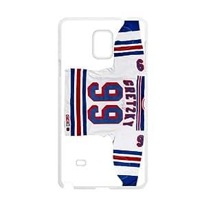 National Hockey Samsung Note4 case