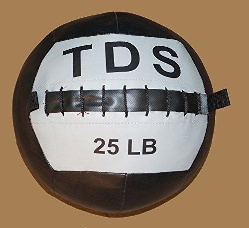TDS WALL BALL - 25 lb.