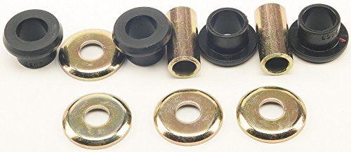 Wild 1 Wild 1 Firm Bushings For Touri WO803