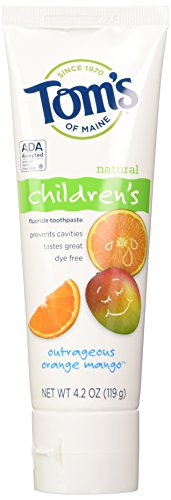toms-of-maine-anticavity-fluoride-childrens-toothpaste-outrageous-orange-mango-42-ounce-3-count