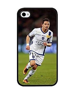 coque thauvin iphone 7