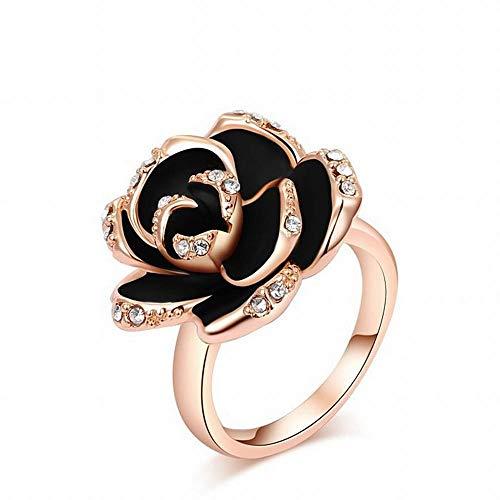 S001 Diamond Ring Ring Ring, 5