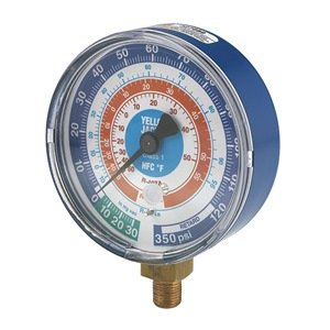 gauge-3-1-8in-dia-low-side-blue-350-psi