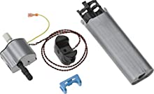 Delta Faucet EP74856 Solenoid Assembly for Pull-Out